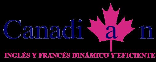 Inglés y francés dinámico y eficiente